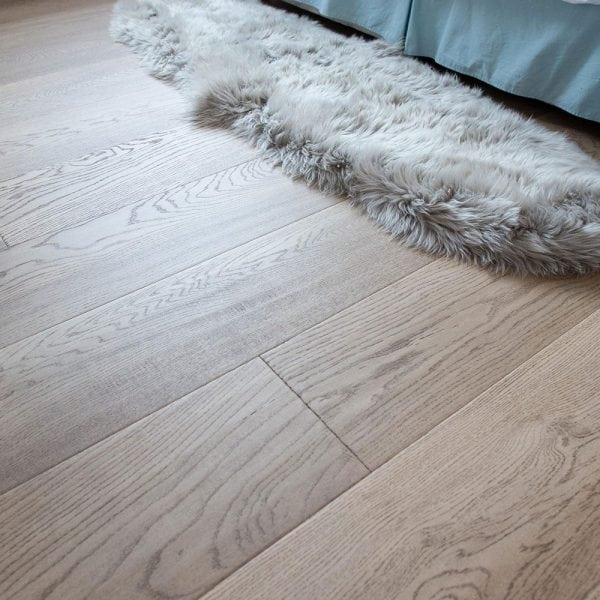 V4 Wood Flooring Landscapes