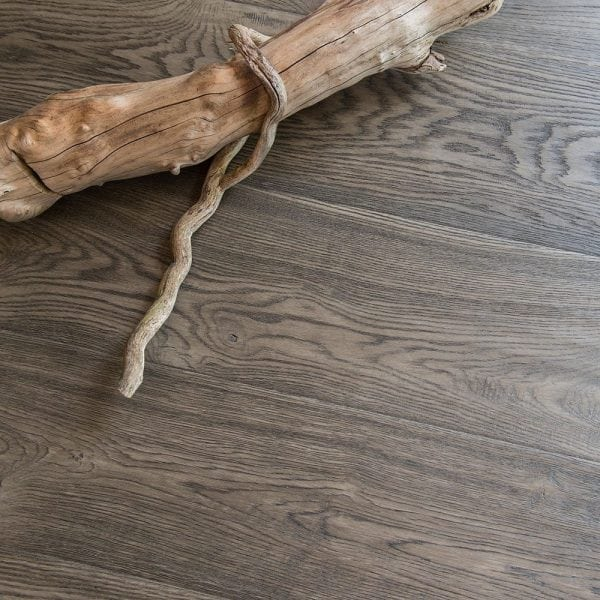 V4 Wood Flooring Landscapes Moorland