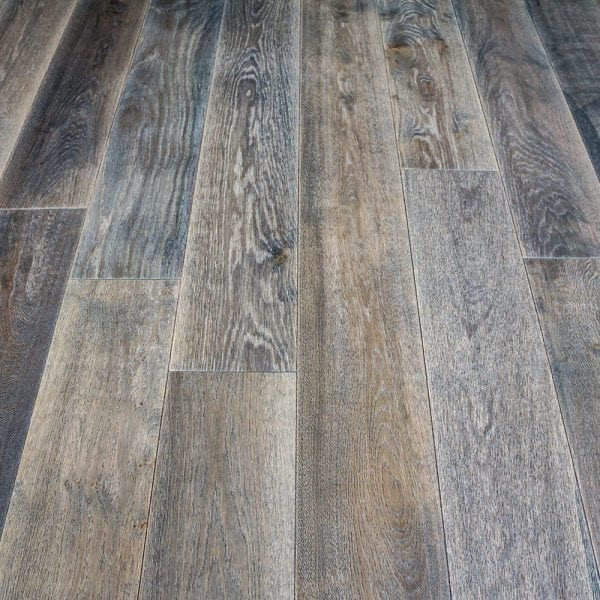 V4 WOOD FLOORING URBAN NATURE UN102