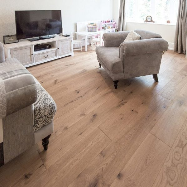 V4 WOOD FLOORING URBAN NATURE UN103
