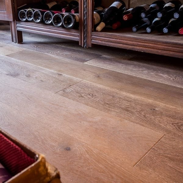 V4 WOOD FLOORING URBAN NATURE UN104