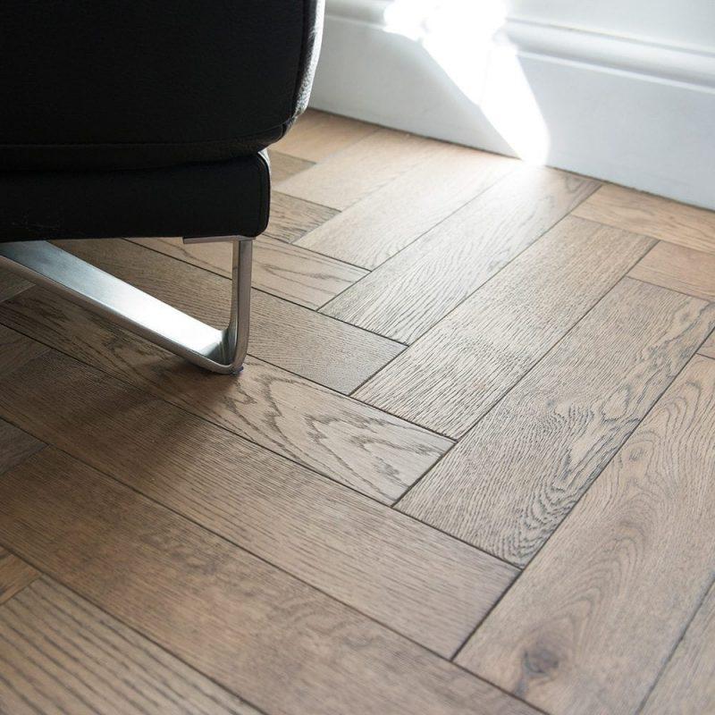 Modern Herringbone Wood Floors Discover The V4 Zigzag