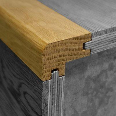 V4 Accessories V4 Flooring Ltd