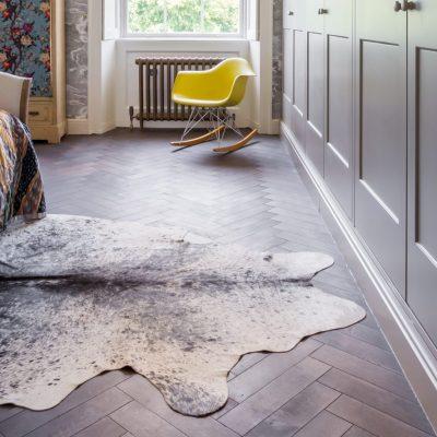Engineered Wood Flooring Huge Range Of Wood Floors Free Samples
