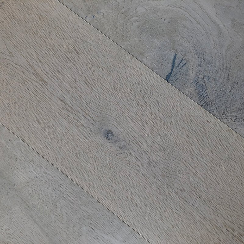 vit109 - oak grey rustic oiled