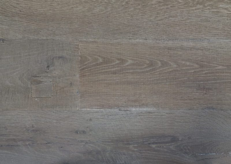 v4 reclaimed wood floor granary grey