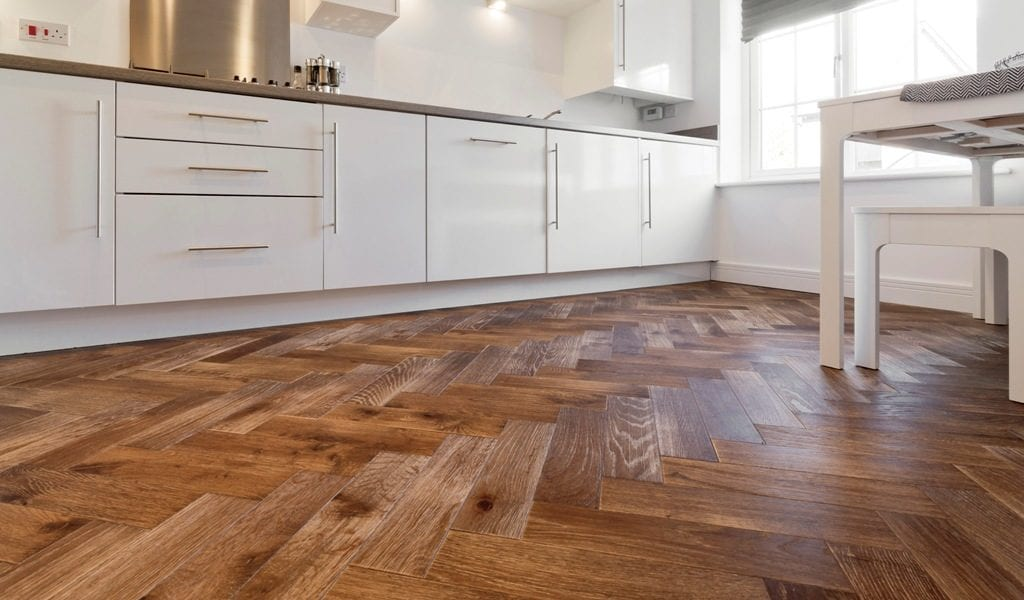 zigzag tannery brown manchester 3