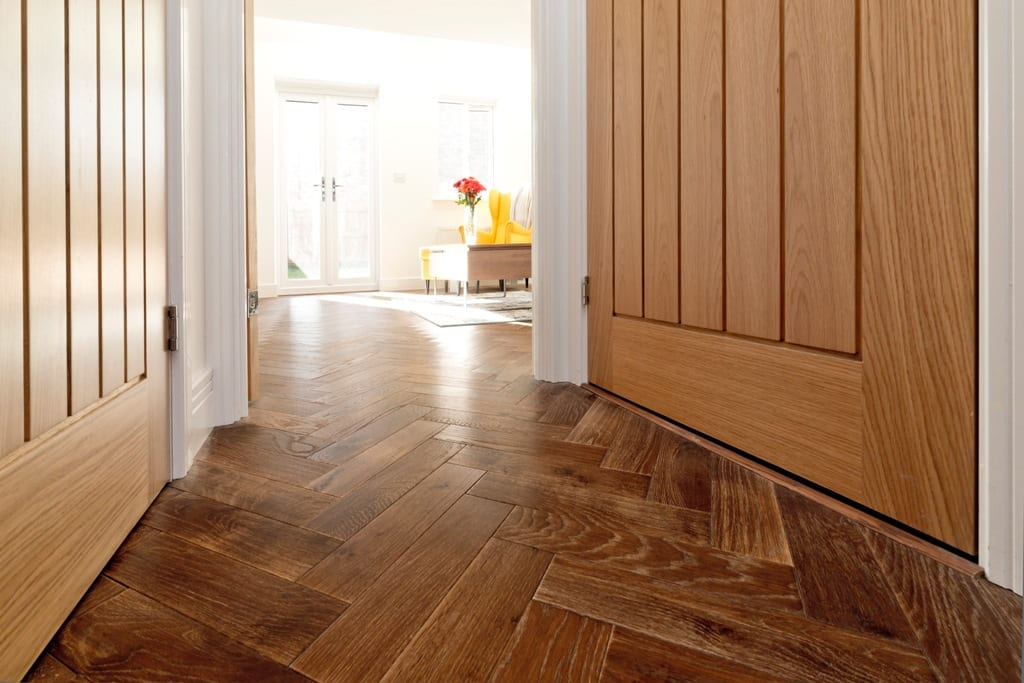 zigzag tannery brown manchester 5