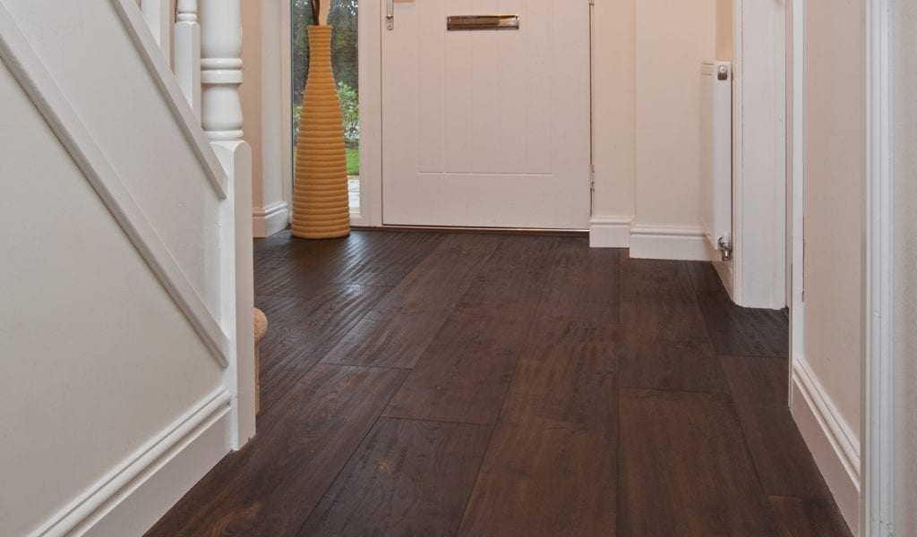 landscapes wood floors wolverhampton 8