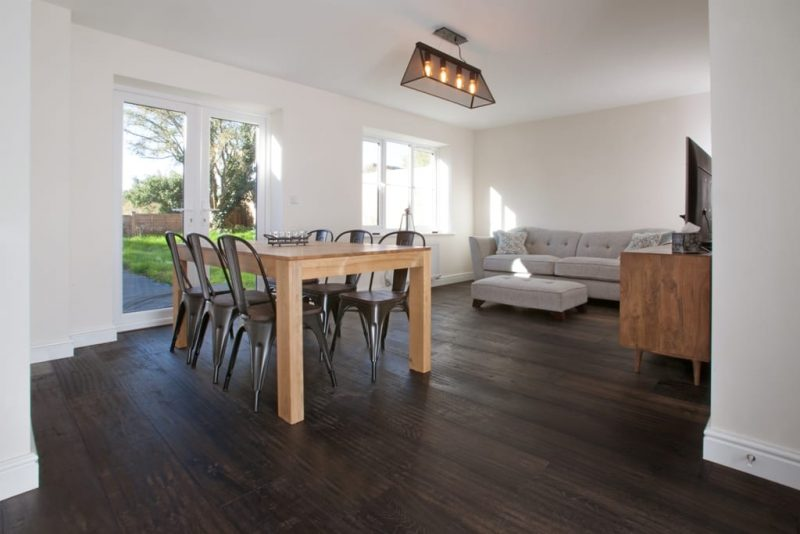 landscapes wood floors wolverhampton 2