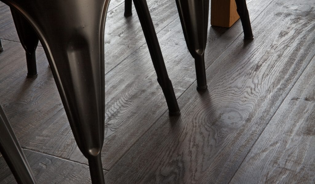 landscapes wood floors wolverhampton 7