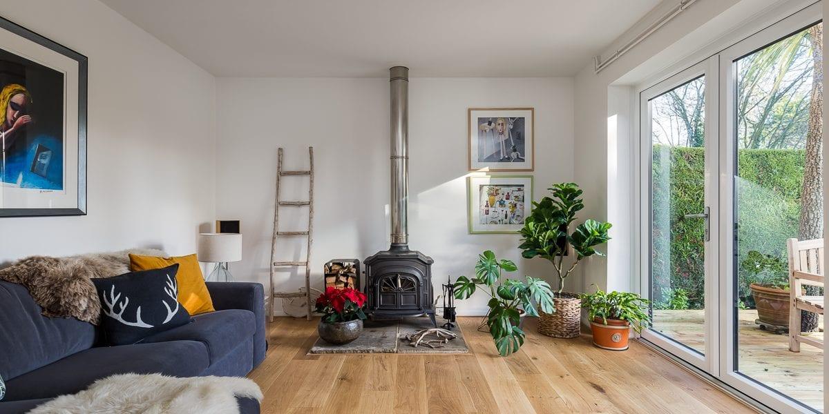 eiger wood floors in kent 2