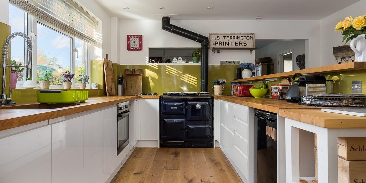 eiger wood floors in kent 7