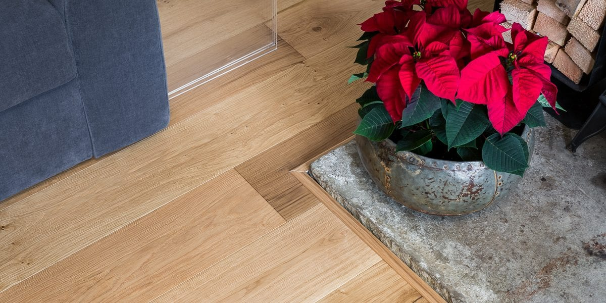 eiger wood floors in kent 9