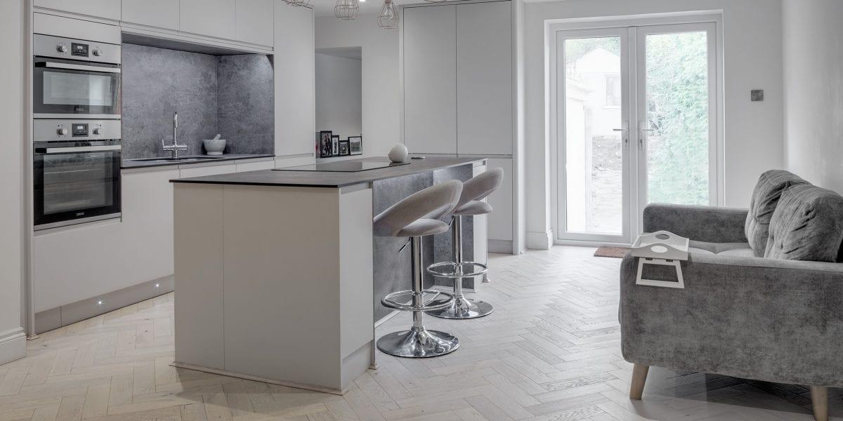zigzag white island sand wood floors in cornwall 6