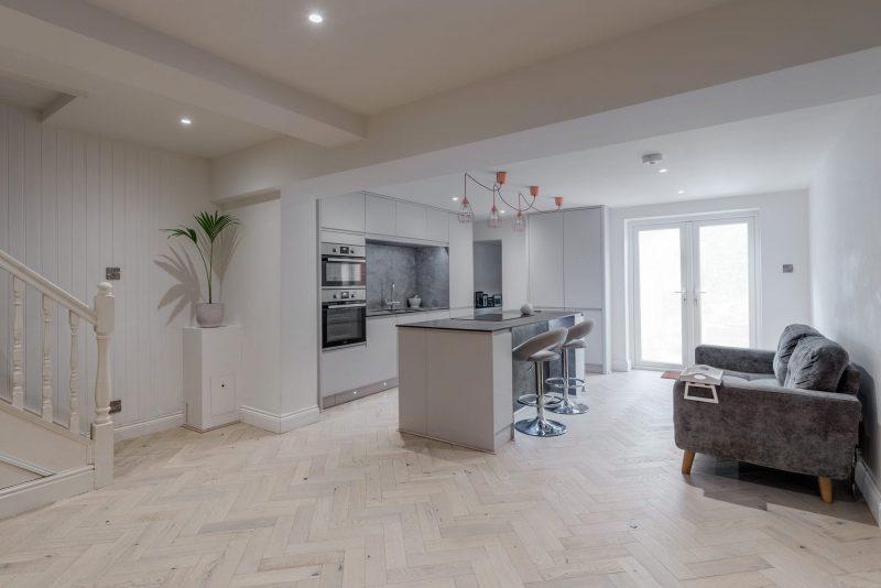zigzag white island sand wood floors in cornwall 1
