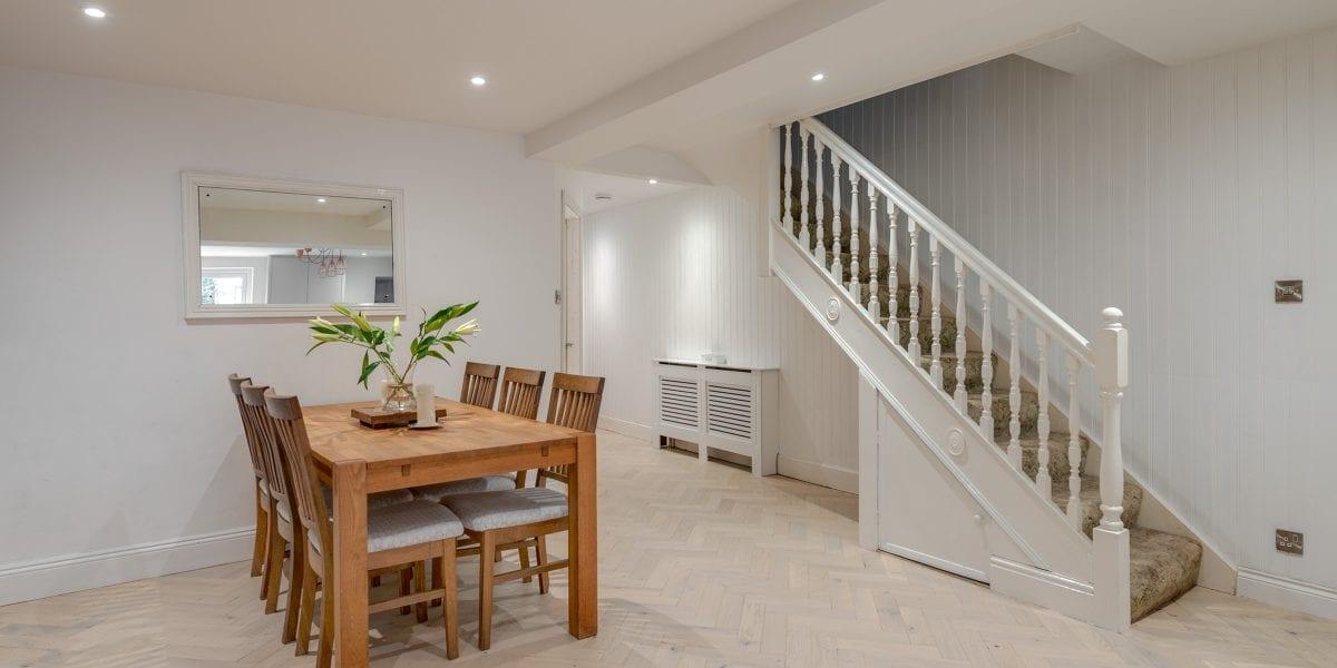 zigzag white island sand wood floors in cornwall 3