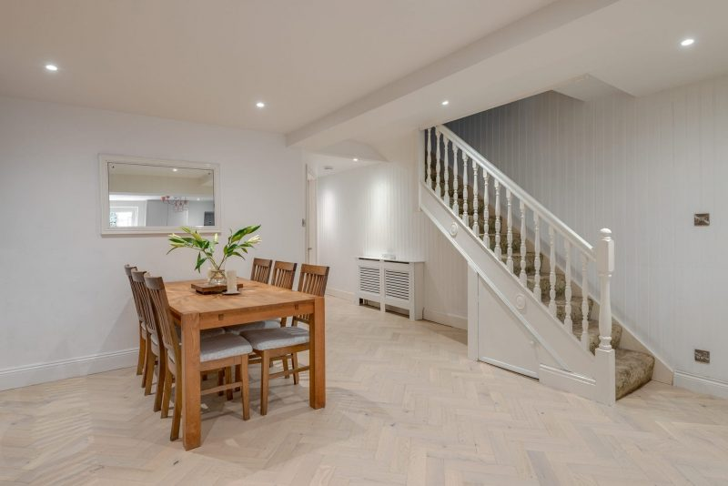 zigzag white island sand wood floors in cornwall 3