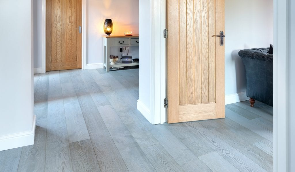 Deco smokehouse grey wood floors in derbyshire 1