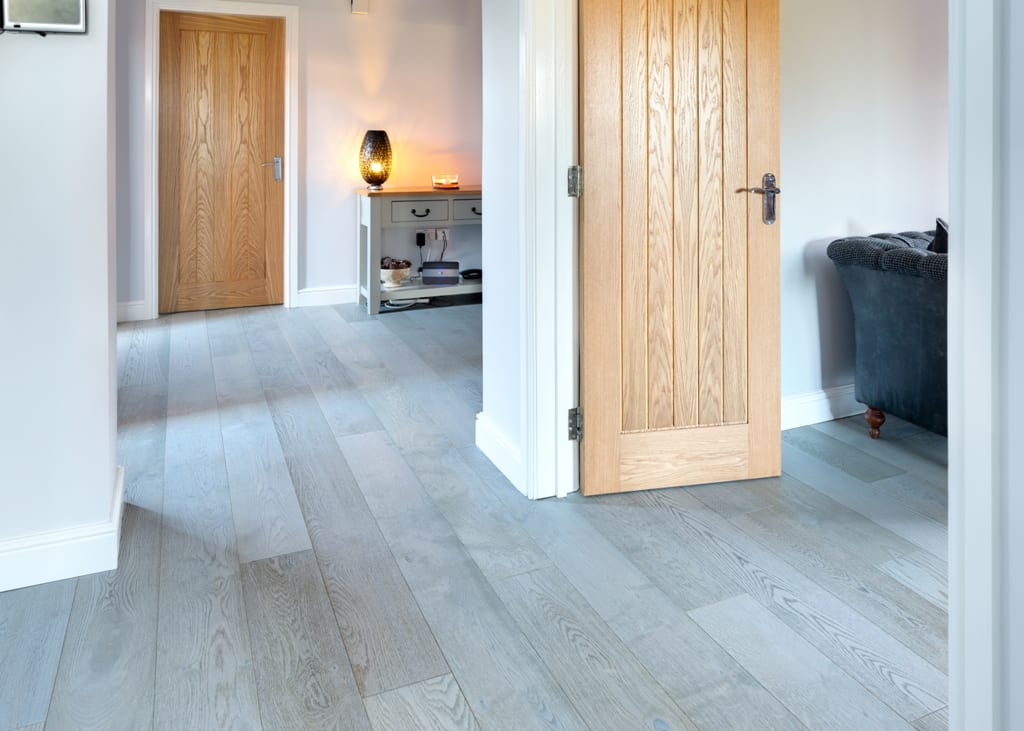 Deco smokehouse grey wood floors in derbyshire 1