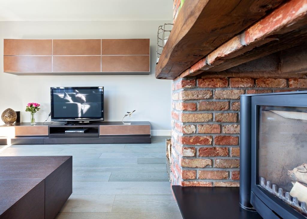 Deco smokehouse grey wood floors in derbyshire 10