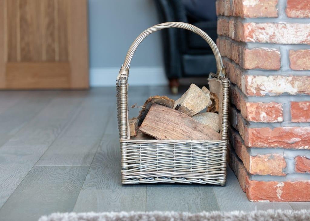 Deco smokehouse grey wood floors in derbyshire 11