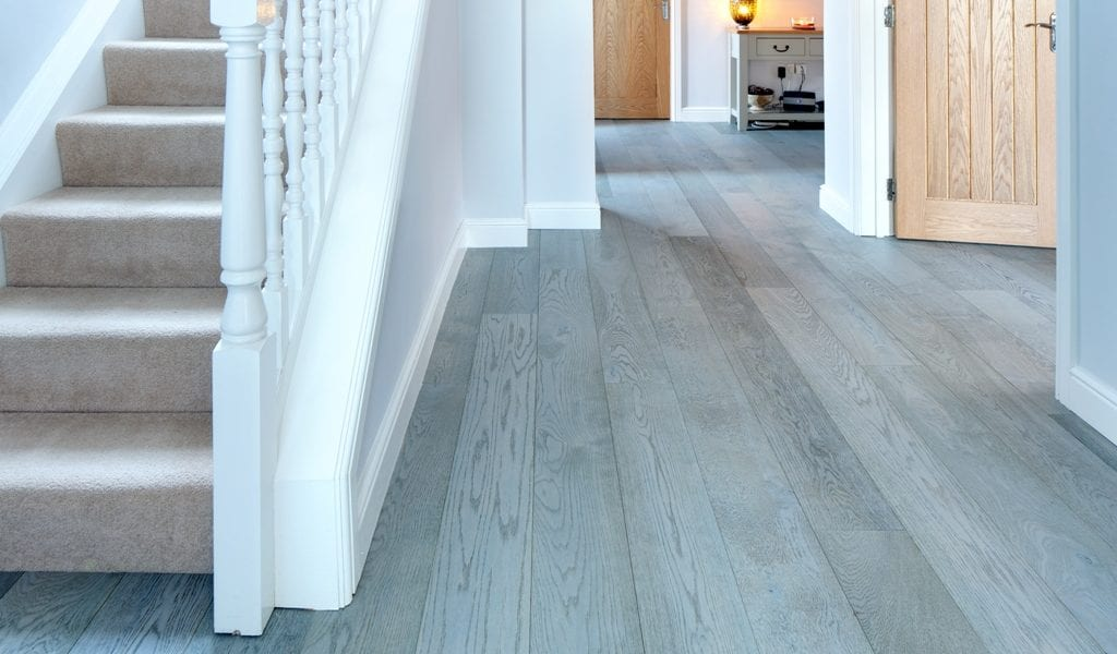 Deco smokehouse grey wood floors in derbyshire 12