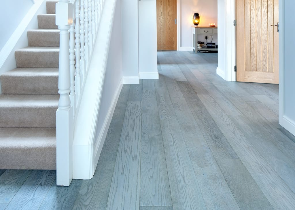 Deco smokehouse grey wood floors in derbyshire 12