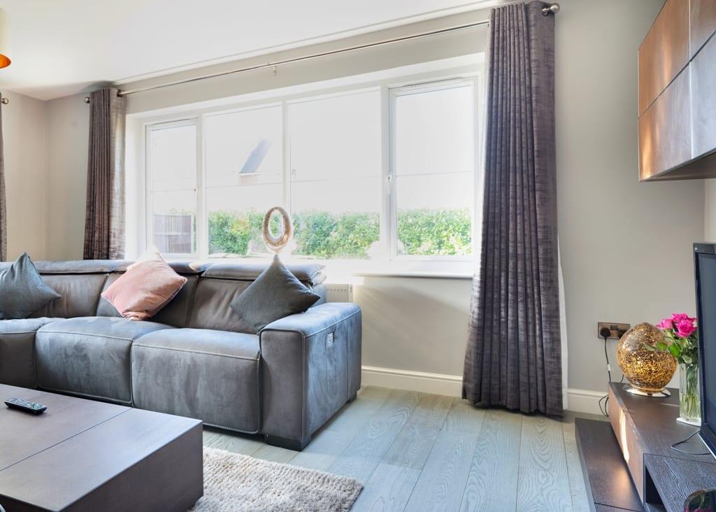 Deco smokehouse grey wood floors in derbyshire 2