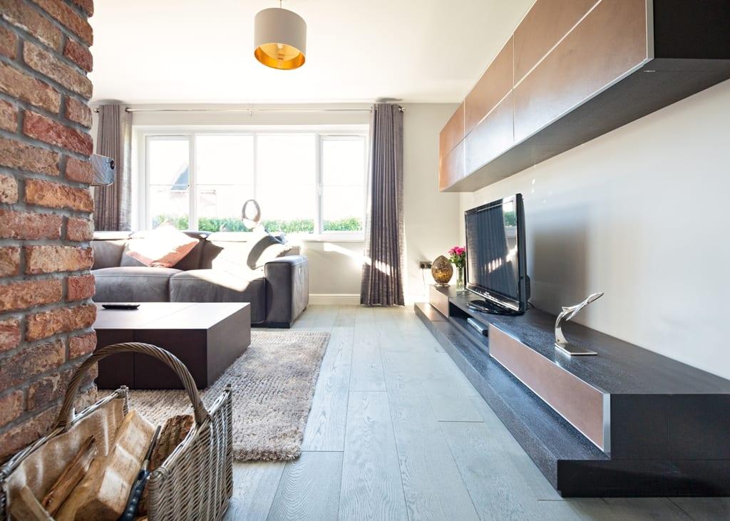Deco smokehouse grey wood floors in derbyshire 6