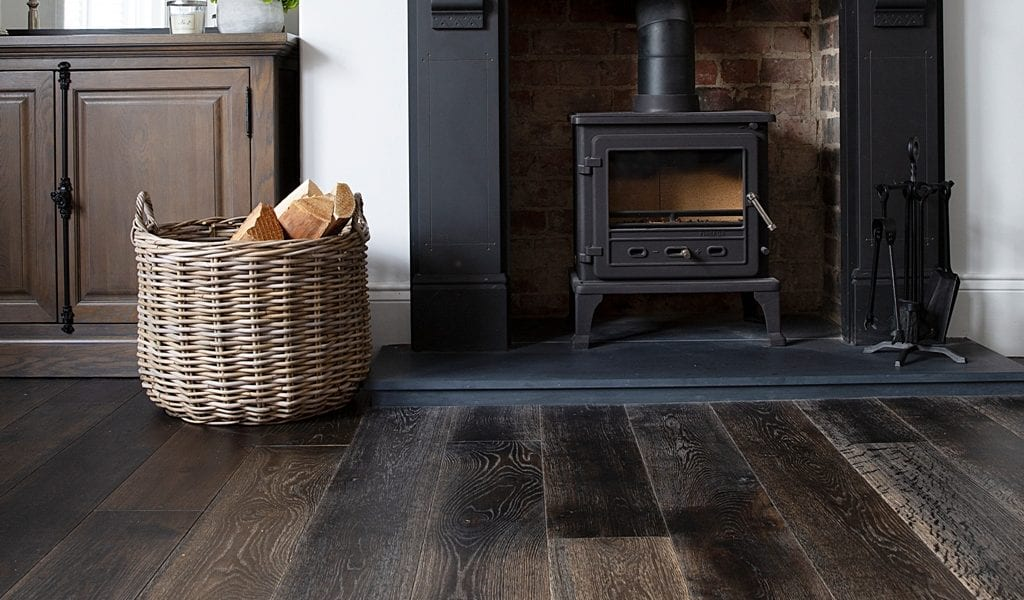 urban nature tannery brown wood floors in newcastle home 5