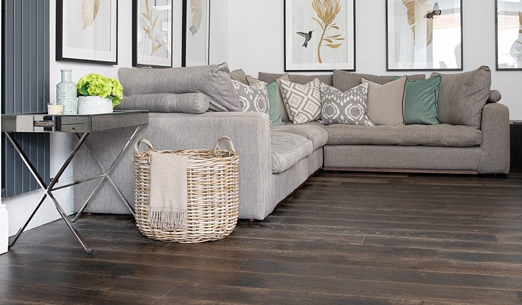 urban nature tannery brown wood floors in newcastle home 2