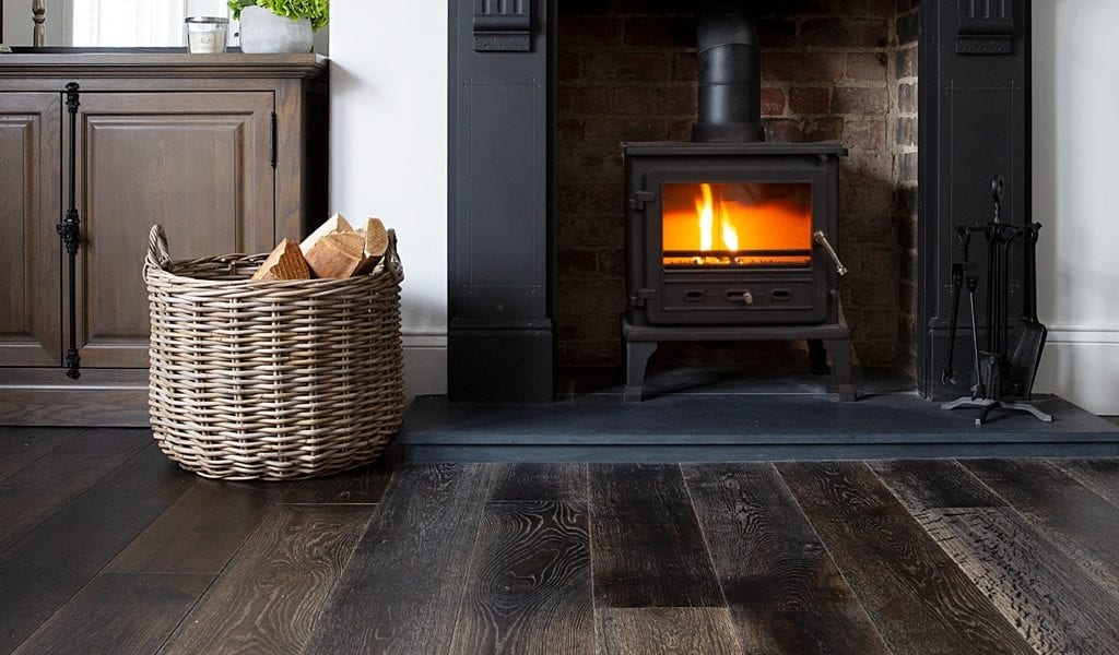 urban nature tannery brown wood floors in newcastle home 12