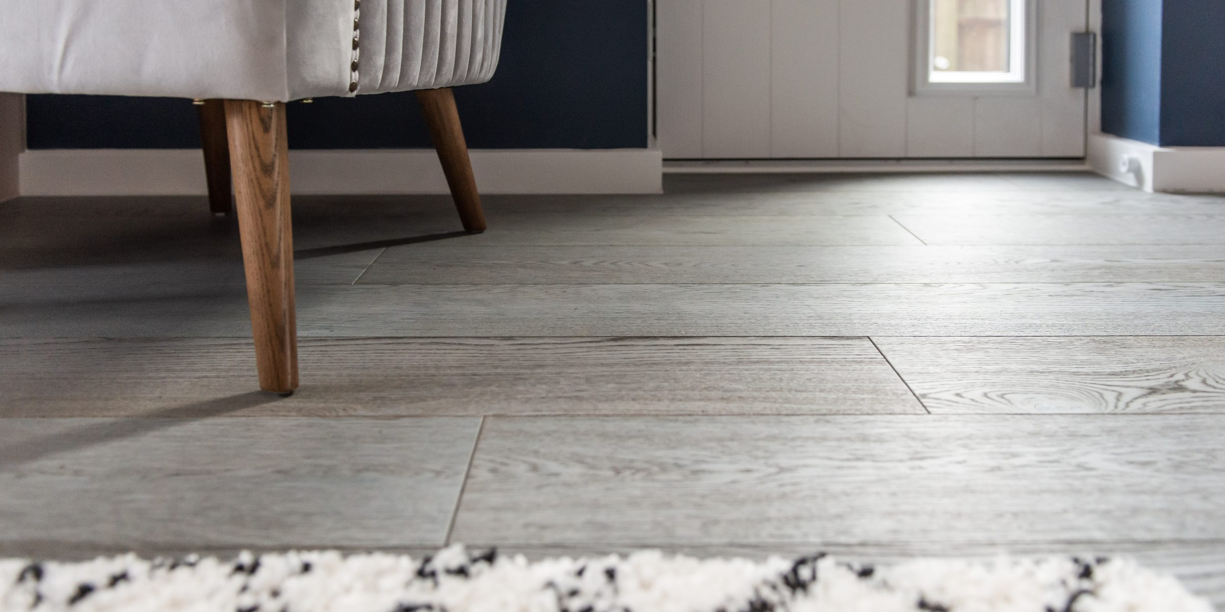 deco wood floors in pyrford home 6