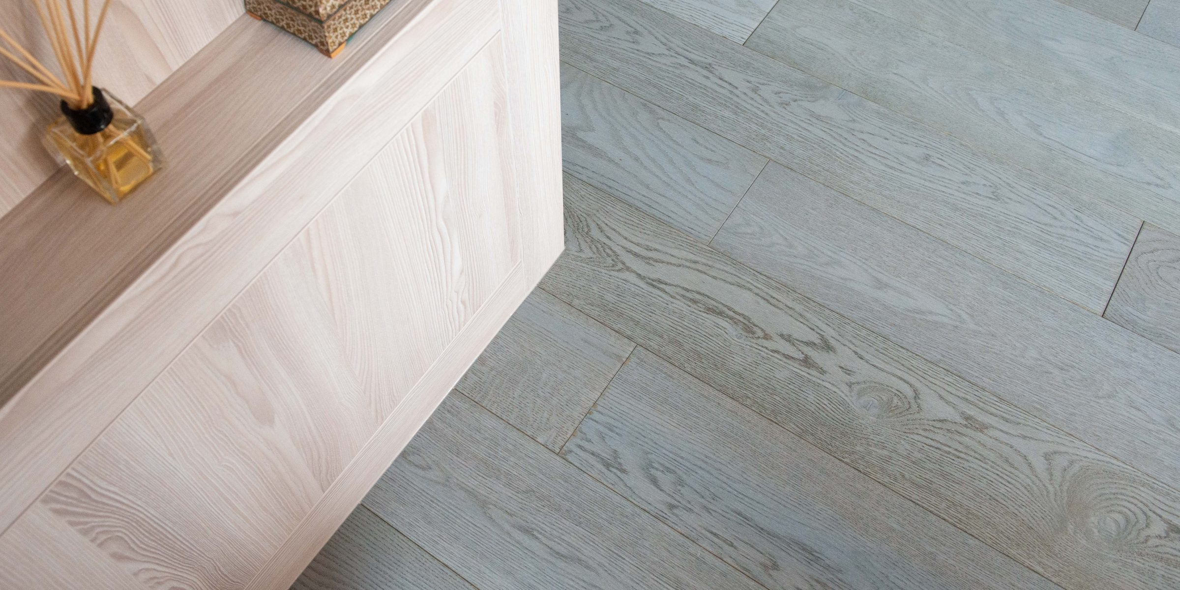 deco wood floors in pyrford home 4