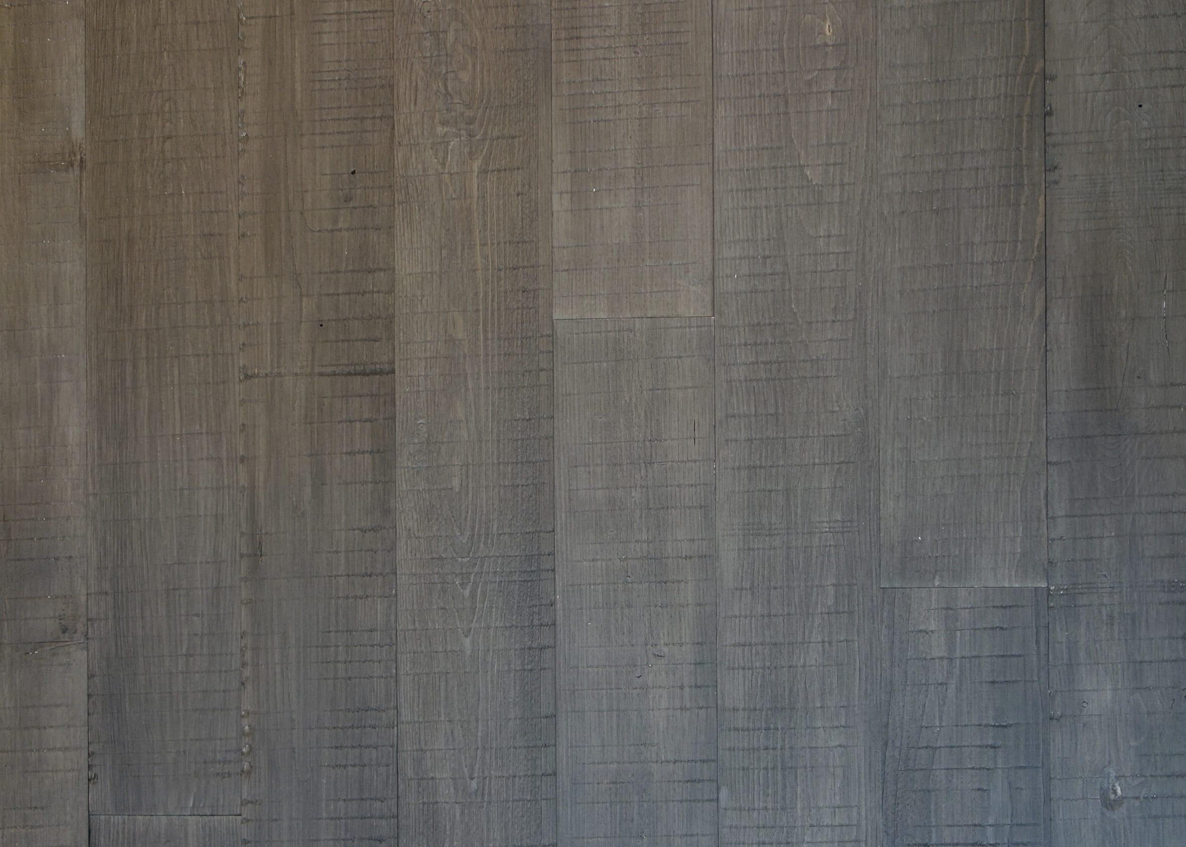 peel and stick wood wall panels