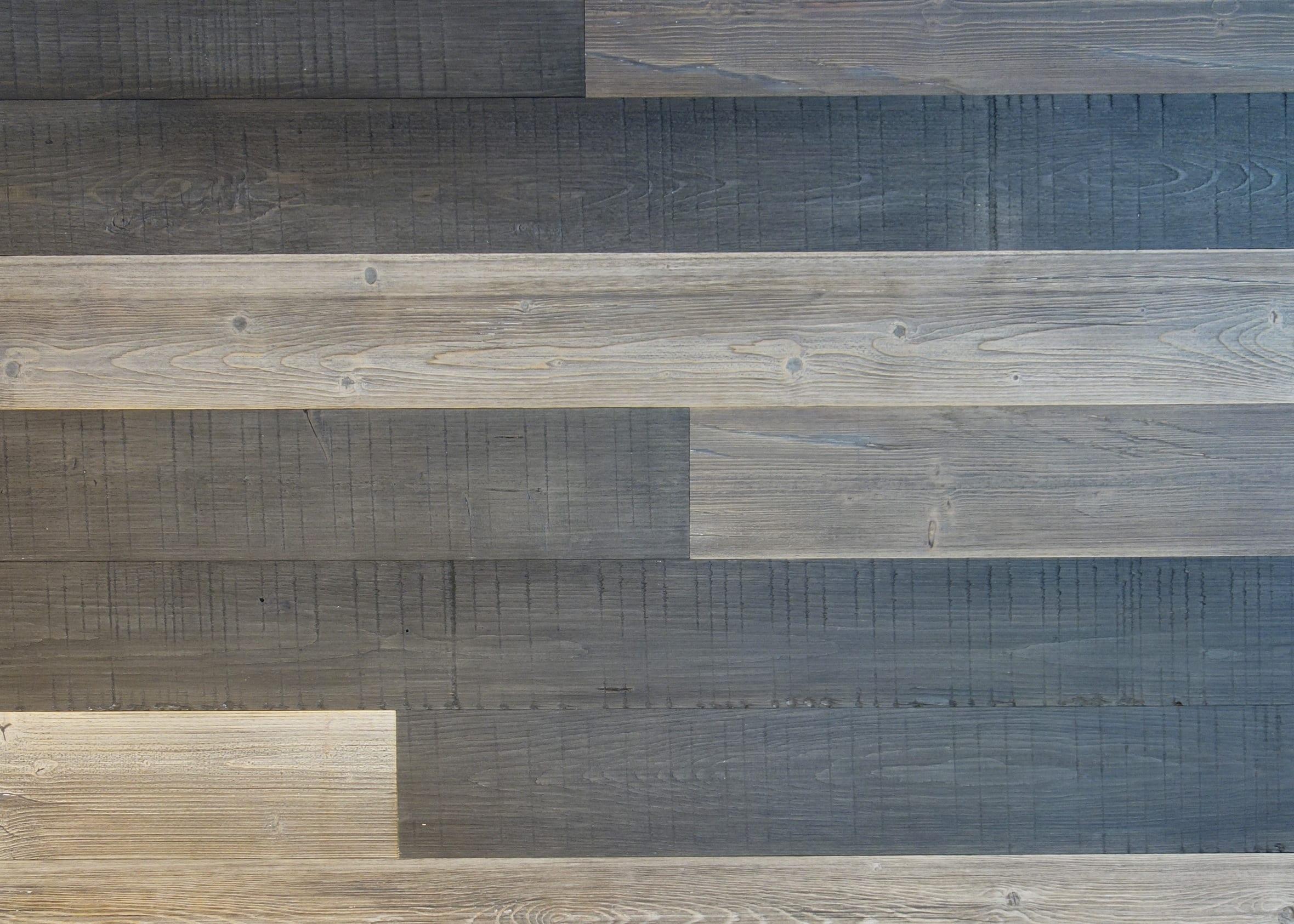 v4 mixed wall panels