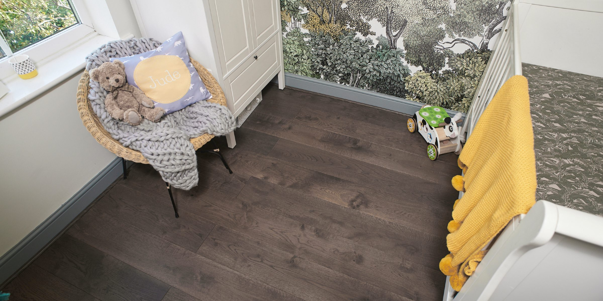 Home Shackleford wood floors in suffolk