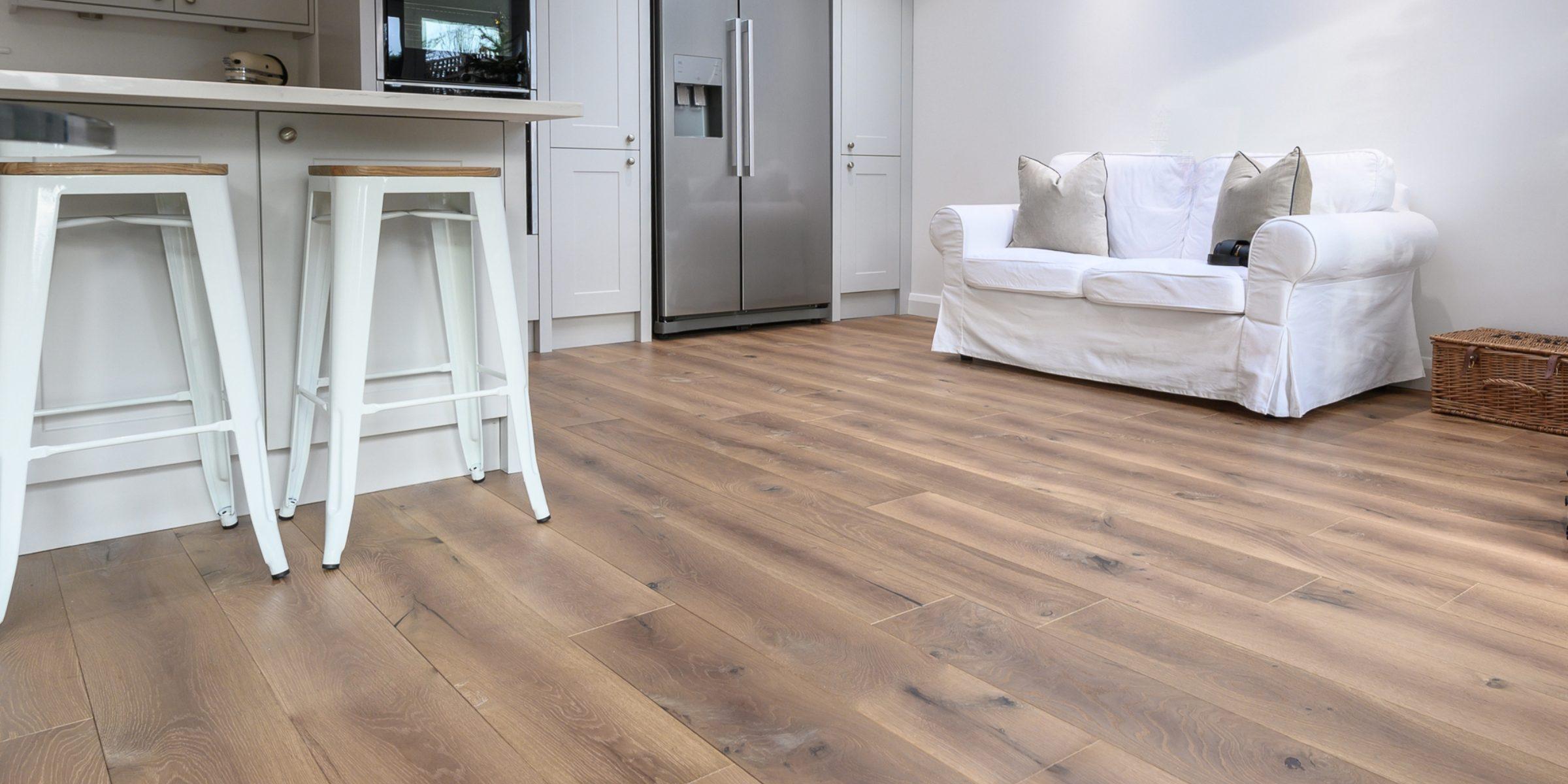 urban nature wood floors